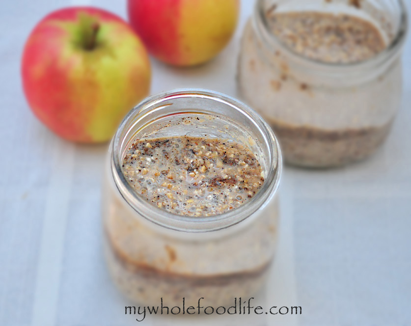 Apple-Cinnamon-watermark