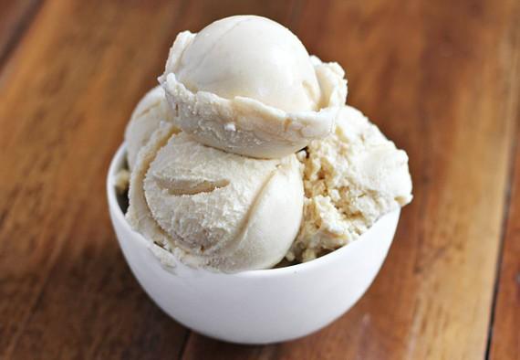 maple-gelato-1-570x394
