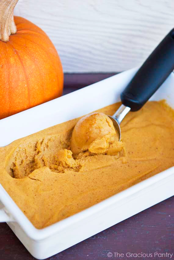 pumpkin-ice-cream-v-1
