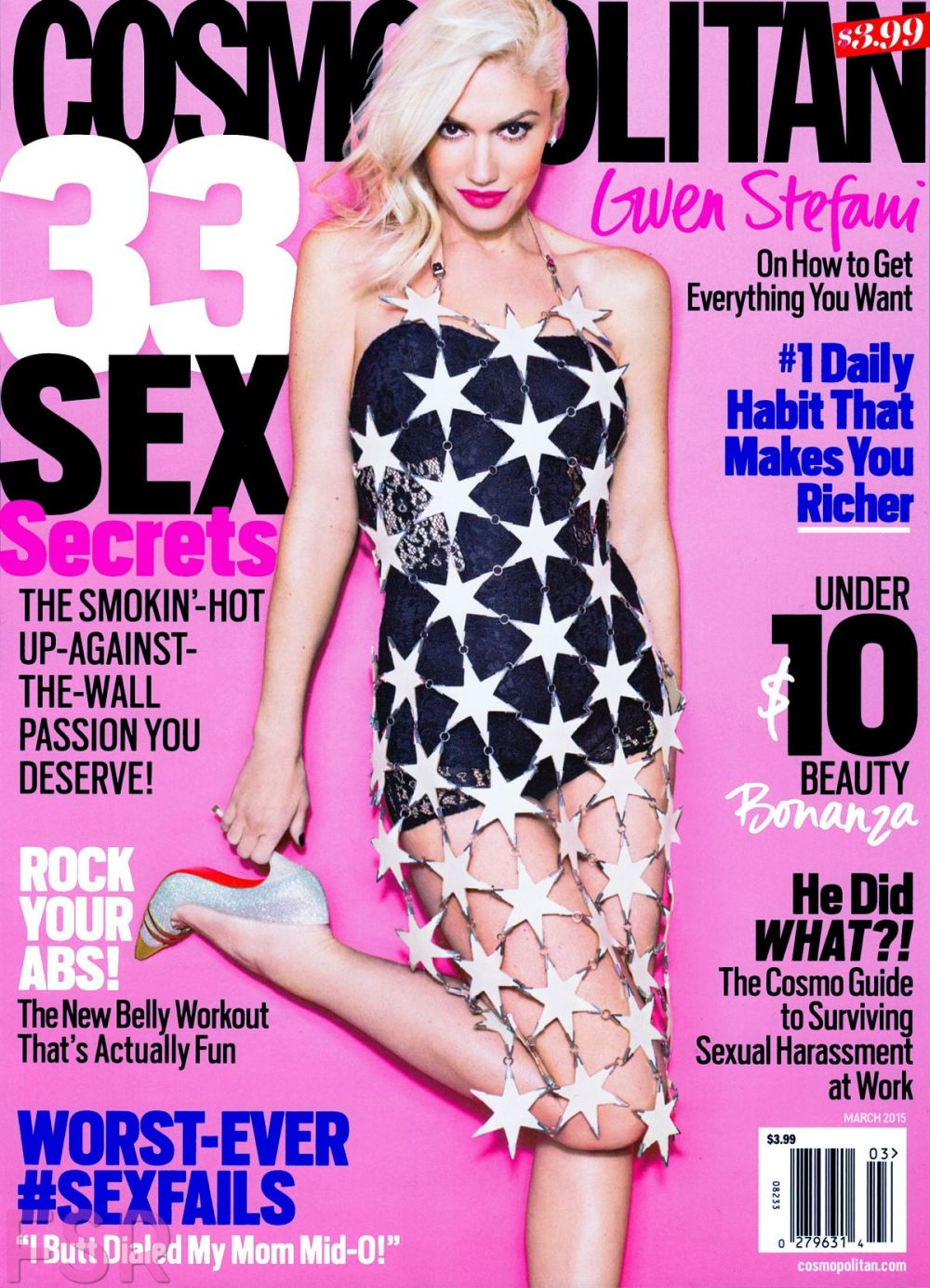 gwen-stefani-photoshoot-for-cover-of-cosmopolitan-magazine-march-2015_1