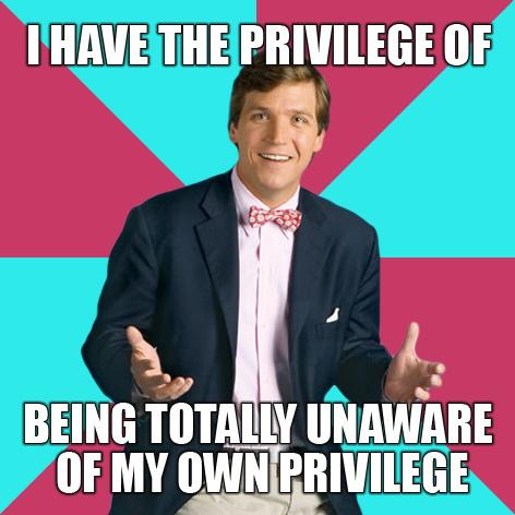 meme-male-white-privilege