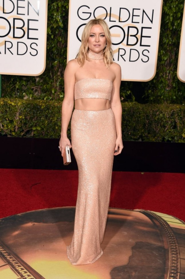Golden-Globes-2016-Kate-Hudson-e1452482602446