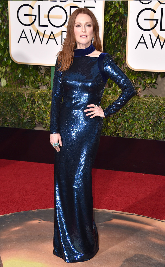 Julianne-Moore-2016-Golden-Globes-1