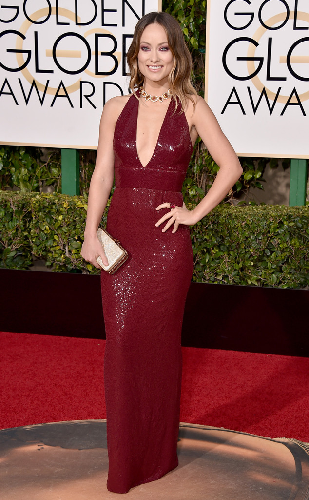 rs_634x1024-160110161005-634-Golden-Globe-Awards-olivia-wilde_ls_11016
