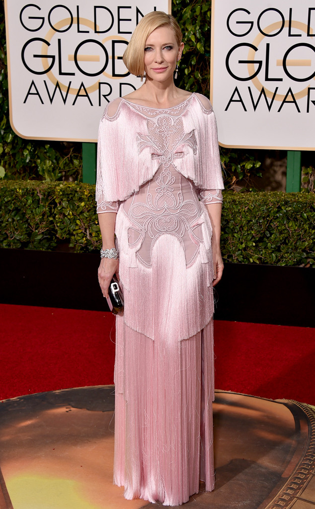 rs_634x1024-160110163432-634-Golden-Globe-Awards-cate-blanchett