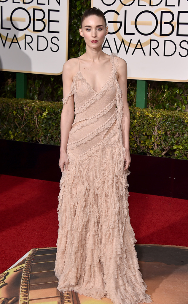rs_634x1024-160110163614-634-Golden-Globe-Awards-rooney-mara