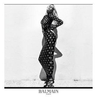WGSN_Balmain_supermodels_Naomi-ss16-2