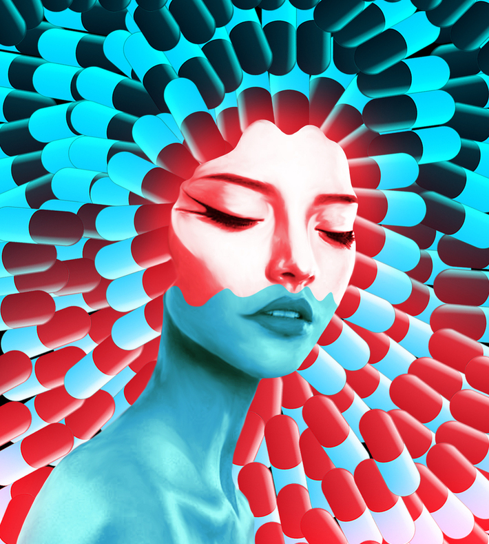 col8_blue-pill-red-pill-blue-pill-red-pill-blue-pill-red-pill-ltd-digital-art-print_v-a-l-e-n-t-i-n-a-b-r-o-s-t-e-a-n
